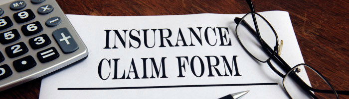 insuranceclaim